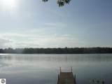 3732 Cedar Lake Drive - Photo 3