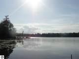 3732 Cedar Lake Drive - Photo 4