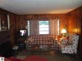 3732 Cedar Lake Drive - Photo 8