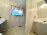 8723 Howard City Edmore Road - Photo 10