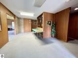 8723 Howard City Edmore Road - Photo 8