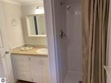 1052 Taxiway Hotel - Photo 24