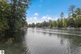 7889 Aarwood Trail - Photo 12