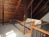 2594 Caribou Trail - Photo 26