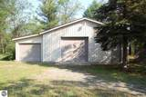 3106 Parker Road - Photo 2