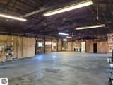 641 R.W. Harris Industrial Drive - Photo 2