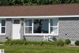 10649 Bluff Road - Photo 13
