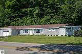 10649 Bluff Road - Photo 3