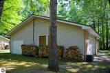 2596 Birchcrest Drive - Photo 30