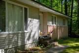 2596 Birchcrest Drive - Photo 41