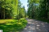 2596 Birchcrest Drive - Photo 49