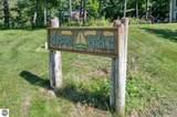 2491 Harbor Reach Drive - Photo 50