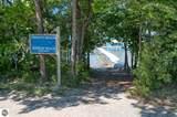 2491 Harbor Reach Drive - Photo 51