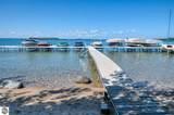 2491 Harbor Reach Drive - Photo 52