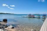 2491 Harbor Reach Drive - Photo 53