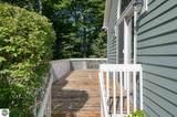 2491 Harbor Reach Drive - Photo 6