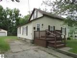 905 Chippewa Street - Photo 2