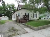 905 Chippewa Street - Photo 36