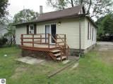 905 Chippewa Street - Photo 38