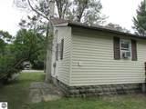 905 Chippewa Street - Photo 40