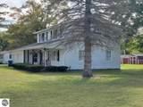 5477 Greendale Court - Photo 22