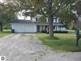 5477 Greendale Court - Photo 35