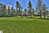 6007 Golf Crest Drive - Photo 35