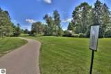 6007 Golf Crest Drive - Photo 36