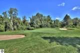 6007 Golf Crest Drive - Photo 37