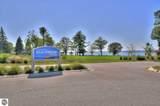 6007 Golf Crest Drive - Photo 38