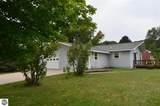 8127 Ridge Drive - Photo 1
