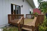 8127 Ridge Drive - Photo 22