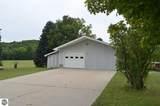 8127 Ridge Drive - Photo 3