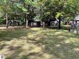 4457 Morawa Trail - Photo 4