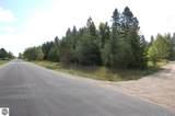 8064 18 1/2 Road - Photo 14