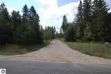 8064 18 1/2 Road - Photo 15