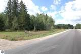 8064 18 1/2 Road - Photo 16
