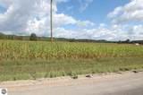 8064 18 1/2 Road - Photo 17