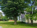 7948 East Traverse Highway - Photo 11