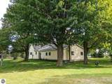 7948 East Traverse Highway - Photo 12