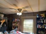 115 Timber Trail - Photo 7
