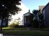 515 Lake Street - Photo 7