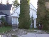 515 Lake Street - Photo 8