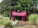 6521 Schuss Mountain Lane - Photo 23