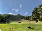 6521 Schuss Mountain Lane - Photo 5