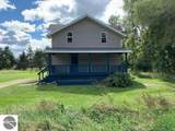 10541 Townline Road - Photo 1