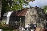 401 Maple - Photo 20