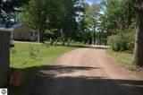 401 Maple - Photo 23