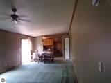 11915 Pleasant Valley Road - Photo 10