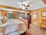 2684 Stover Road - Photo 11